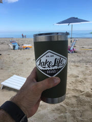 Lake Life Sticker Cup.jpg