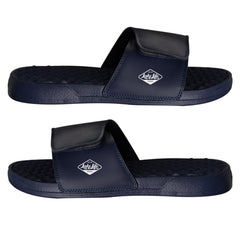 Lake life side mock white on navy.jpg