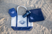 Ultimate Boat & Beach Bag™ - Limited Edition
