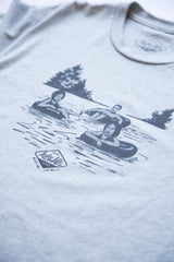 Afloat - Graphic Tee