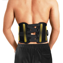 Load image into Gallery viewer, BRACOO BB30 Advanced Adjustable Back Brace