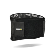 BRACOO BP60 Guardian Breathable Back Support