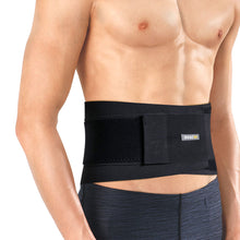 Load image into Gallery viewer, BRACOO BS30 Lightweight Back Brace