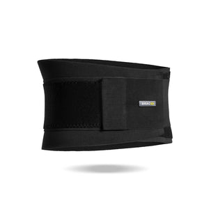 BRACOO BS30 Lighweight Back Brace
