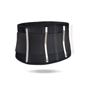 BRACOO BS31 Fulcrum Lightweight Back Brace
