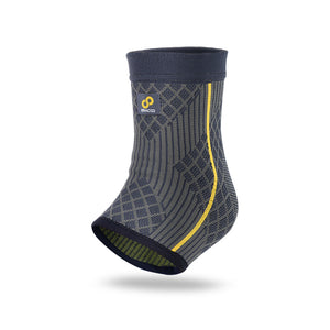 BRACOO FE11 Guardian Ankle Sleeve