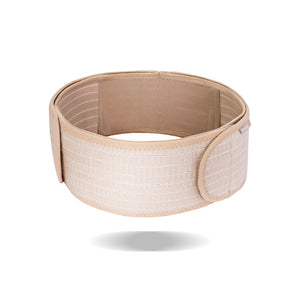 BRACOO MS60 Maternity Belt