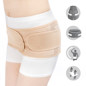 BRACOO MS90 Postpartum Belt