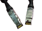 NetApp .5m Copper HSSDC2 Cable 112-00028