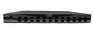 McData 4500 24 Active Port 2Gb SAN Switch