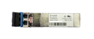 Brocade 57-0000076-01 10Gb LWL SFP+