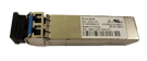 Brocade 57-0000080-01 8Gb ELWL 25km SFP+