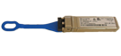 Brocade 57-0000089-01 16Gb LWL 10km SFP+