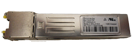 Brocade 57-1000042-01 1 GE Copper SFP