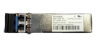 Brocade 57-1000115-01 10Gb LWL 10km SFP+