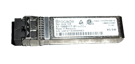 Brocade XBR-000163 8Gb SWL SFP+
