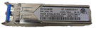 Brocade 57-1000020-01 4Gb ELWL 30km SFP