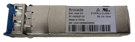 Brocade 57-1000027-01 8Gb LWL 10km SFP+