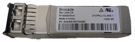 Brocade XBR-000180 10Gb Shortwave SFP+