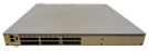 Brocade 6505 24 Port 16Gb SAN Switch