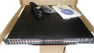 Dell PowerConnect 7048P 48 Port Gigabit Switch