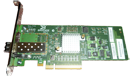 Brocade 815 Single Port 8Gb PCI-E HBA