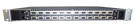 QLogic Silverstorm 24 Port InfiniBand Switch