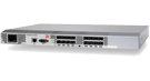 Brocade 200E 16 Active 4Gb SAN Switch