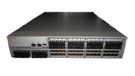 Brocade 5300 80 Port 8Gb SAN Switch