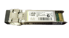 ON SALE! Cisco 16Gb LWL SFP+ DS-SFP-FC16G-LW