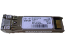 NEW Cisco DS-SFP-FC8G-SW 8Gb SWL SFP+