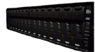 NetApp DS14MK2-AT 7TB Storage Array
