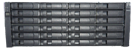 NetApp DS4243 Disk Array - 24x 1TB
