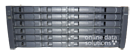 NetApp DS4243 Disk Array - 24x 450GB 15K