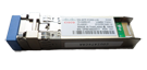 NEW! Cisco DS-SFP-FC8G-LW 8Gb LWL SFP+