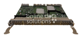 Brocade FC8-48E 8Gb Enchanced Port Blade