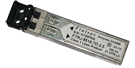 Finisar FTRJ-8516-7D-2.5 2Gb Shortwave SFP