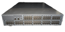 HP Storageworks 8/80 8Gb SAN Switch