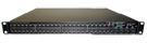 IBM 45W0463 48 Port XIV Gigabit Switch