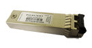 PicoLight PLRXPL-VE-SG4-2B-N 4Gb SWL SFP