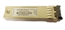 PicoLight PLRXPL-VE-SG4-62-N 4Gb SWL SFP