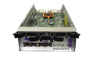 HP 3PAR QL323B F-Class 16 Disk 4Gb Chassis Controller