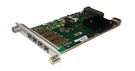 McData QPM 6236 Quad Port 4Gb Module