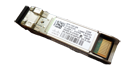 Cisco SFP-10G-SR 10Gb SWL SFP+