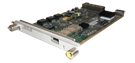 McData XPM 6231 Single Port 10Gb Module