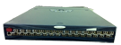 Brocade 3900 32 Port 2Gb SAN Switch