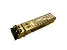Cisco DS-SFP-FC4G-MR 4Gb LWL SFP