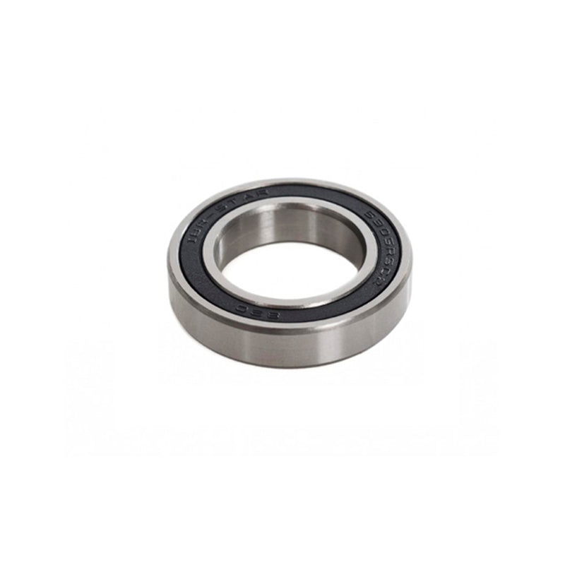 Fiend Cab Replacement Bearings