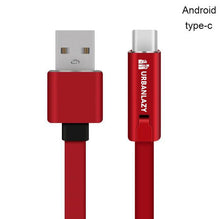 Load image into Gallery viewer, BUY 1 TAKE 1 REGENERATIVE USB Charging Cable