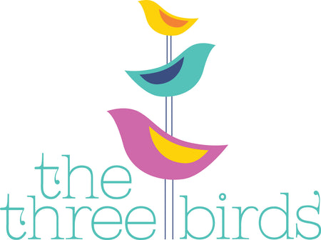 The Three Birds